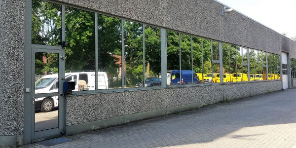 spiegelfolie-in-hamburg